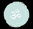 YOGINES | Yoga und Ernährung Wien